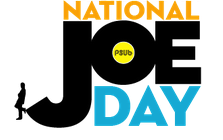 National_Joe_Day_at_PSUB