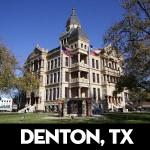 Coming-Soon-Denton