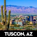 Coming-Soon-Tuscon