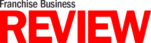 Franchise Business Review logo
