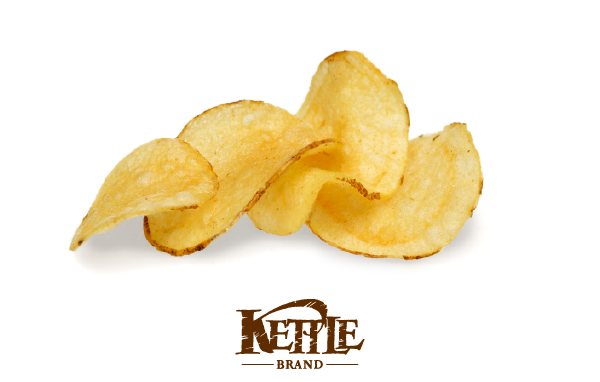 Kettle Chips - now available at Planet Sub