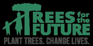 2015 Logo-v2_Green Logo + Tagline (1)
